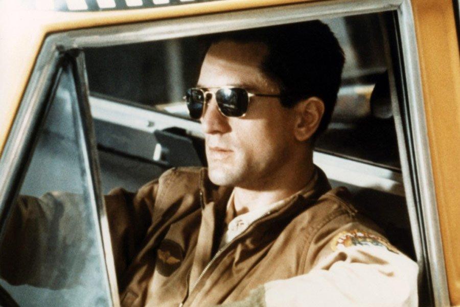 W filmach Chrisa Mengesa, który zostanie nagrodzony podczas Camerimage występowały największe hollywoodzkie gwiazdy, jak np. Robert De Niro (Misja)