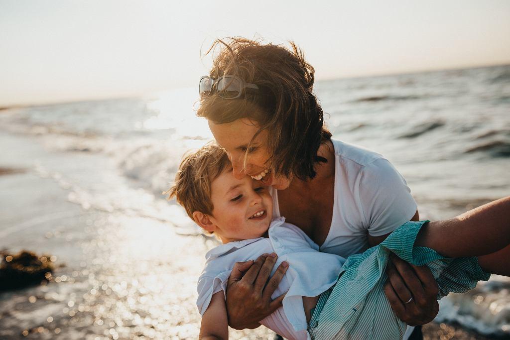 Dzień Matki 2020 - kiedy wypada? (zdjęcie ilustracyjne)