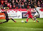"""Widzew Łódź - Legia II Warszawa 3:0. Wspomnień czar i pełne trybuny na... III-ligowym klasyku. """"Wyjątkowy smak zwycięstwa"""""""