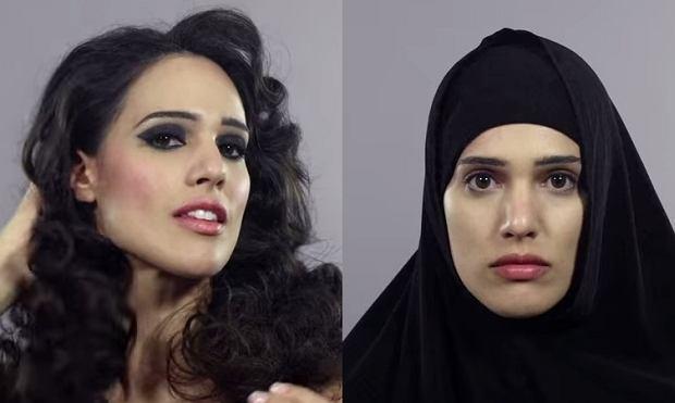 Iran randki Australia randkowy pokaz z sercami na rzepy