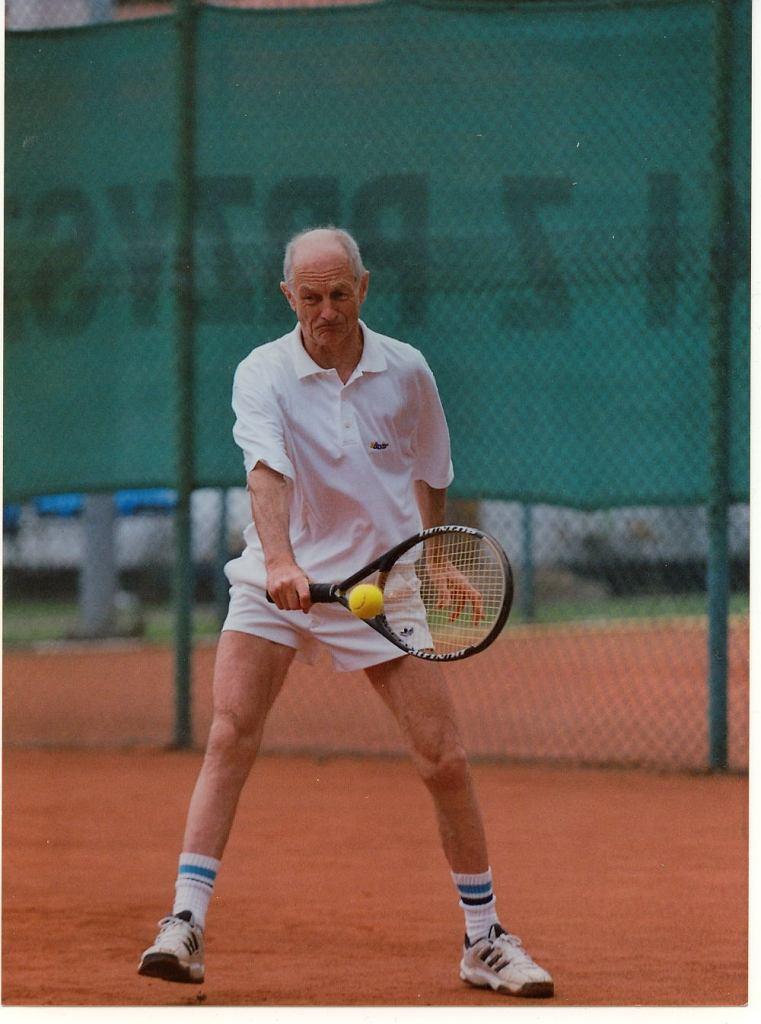Mirosław Popczyk
