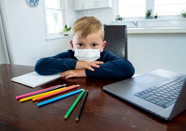 Wolne od szkoły 2020 - kiedy dzieci będą miały dni wolne od szkoły?