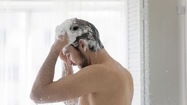 Wystarczy dobry szampon i po problemie? To nie takie proste.