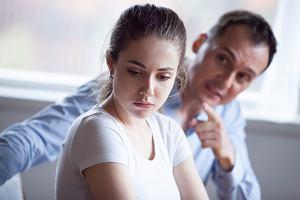 Zdrada emocjonalna: kryzys w związku