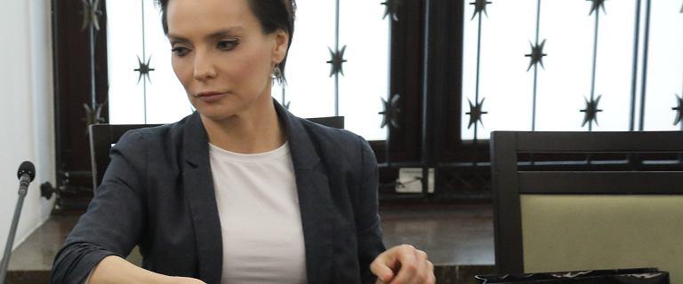 Odchodzi przewodniczący rady programowej Polskiego Radia. Zastępca: Z prezes nie da się współpracować