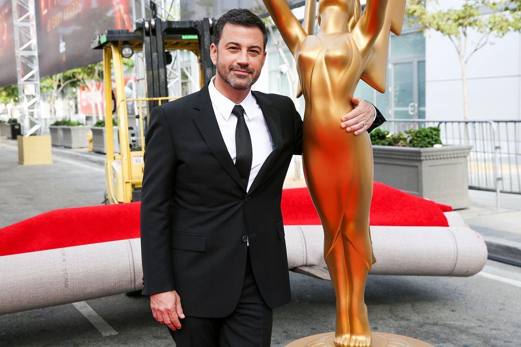 TV-Emmys-Host