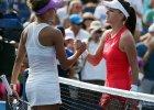 Katarzyna Piter wygrała eliminacje do turnieju tenisowego w Chinach. Magda Linette zrezygnowała ze startu