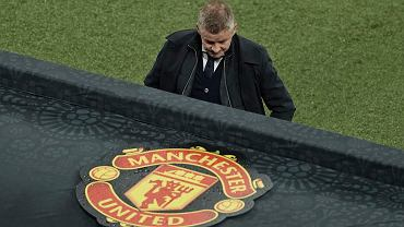 Media: Manchester United finalizuje dwa transfery. Ma wydać ok. 70 mln funtów