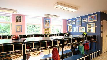 Przedszkole (zdjęcie ilustracyjne)