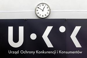 Afera GetBack. UOKIK: Idea Bank nie grał uczciwie wobec klientów oferując im obligacje firmy GetBack
