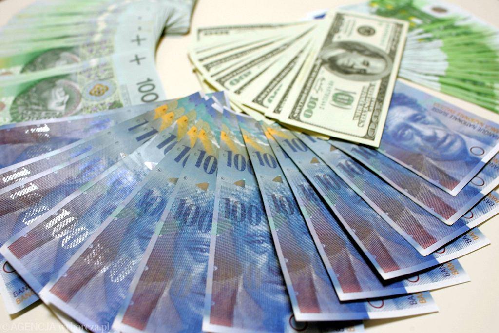 83 milionerów podpisało list z apelem o podniesienie podatków