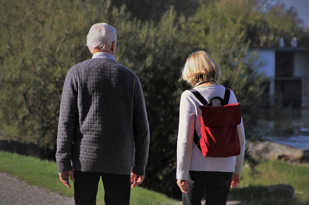 Polski Bon Turystyczny dla seniorów. Senat przygotował poprawkę (zdjęcie ilustracyjne)