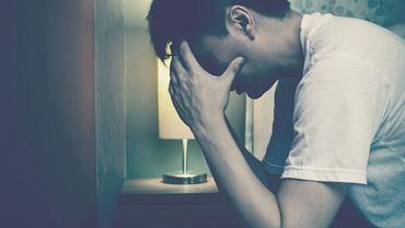 Czy leki na depresje okażą się skuteczne w leczeniu bólu?