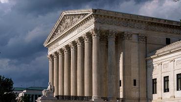 USA. Obamacare zostaje. Sąd Najwyższy odrzucił wniosek republikańskich stanów