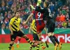 Bayern Monachium - Borussia Dortmund. Langerak: To było niechcący, Lewandowski jest moim przyjacielem