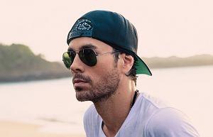 """17 września 2021 roku ukazał się najnowszy album Enrique Iglesiasa """"Final"""", który ma być zarazem ostatnim krążkiem artysty."""