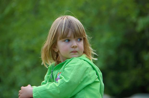 Zespół Turnera to grupa wad wrodzonych występujących u dziewczynek - jedną z nich jest niski wzrost