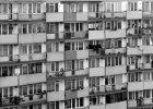 Tak mieszkaliśmy w latach 70. XX wieku. Boom mieszkaniowy? To mało powiedziane