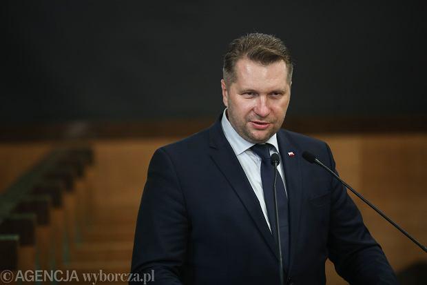 """Podatkowa propaganda. Jak PiS mami """"Polskim ładem"""", wykorzystując naszą niewiedzę"""