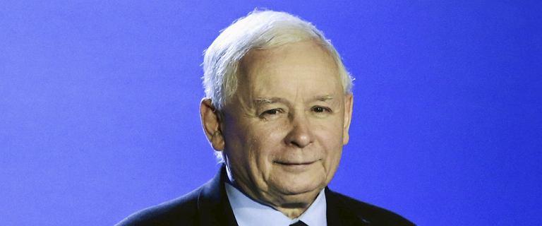 Mamy odpowiedź NBP ws. szacunków, które Glapiński przekazał Kaczyńskiemu