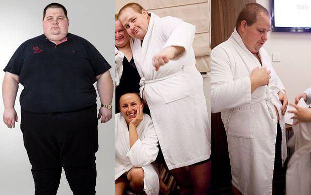 Fat killers, Marek.
