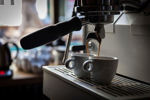 Kawa, jakiej jeszcze w Polsce nie było