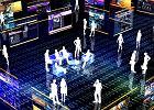 Za 10 dni RODO. Tylko 7 proc. firm twierdzi, że są gotowe na nową ochronę danych osobowych