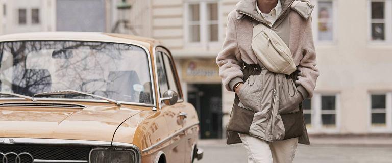 Trendy jesień-zima 2020/21: te kurtki chcemy nosić w tym sezonie! Wybieramy ciepłe modele na zimową niepogodę