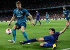 Deportivo La Coruna - Real Madryt: transmisja spotkania w TV i online w Internecie. Gdzie obejrzeć Deportivo La Coruna - Real Madryt? Transmisja on-line