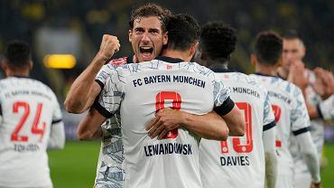 Bayern z 1. FC Koeln o pierwszą wygraną w sezonie. Gdzie i o której oglądać? [TRANSMISJA]