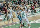 Stelmet BC Zielona Góra - Polski Cukier Toruń: transmisja meczu w TV i on-line w Internecie - Polska Liga Koszykówki