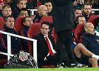 Dwóch faworytów do przejęcia Arsenalu. Wielkie nazwisko albo kompletny debiutant