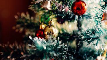 Polskie piosenki świąteczne. Muzyka na Boże Narodzenie (zdjęcie ilustracyjne)