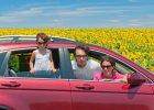Samochodem po Polsce. 5 pomysłów na weekendową wycieczkę dla zmotoryzowanych