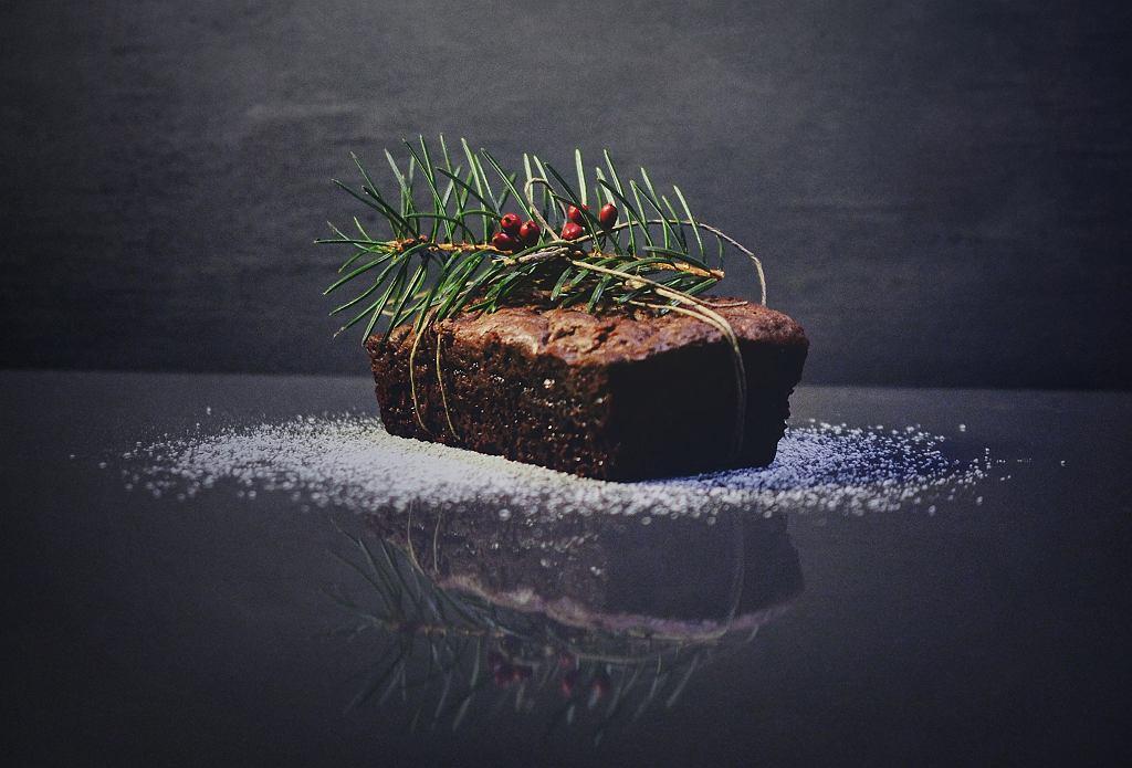 Ciasta na Boże Narodzenie 2019. Przepisy na 3 wyśmienite wypieki (zdjęcie ilustracyjne)