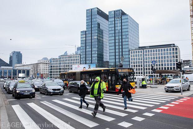 Od 1 czerwca czeka nas rewolucja na drogach w Polsce. Prezydent podpisał nowelizację