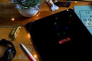 Netflix filmy świąteczne: co obejrzeć?