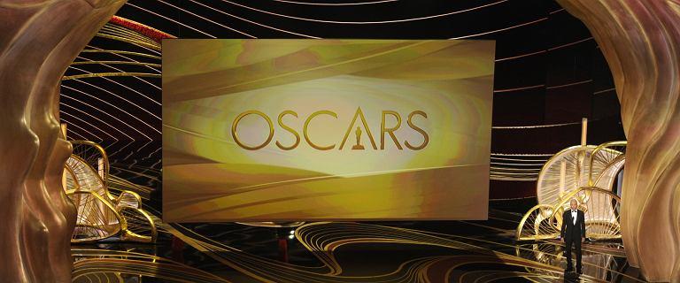 Oscary 2020 ponownie bez prowadzącego. Jak będzie wyglądać gala? Ma być szybko, tanio i bez ryzyka