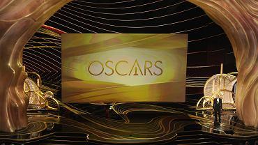 Oscary 2019 - Najlepszy film nieanglojęzyczny - 'Roma'