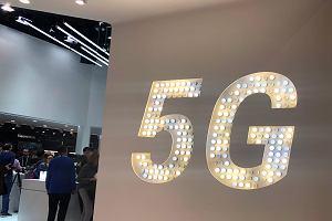 MWC 2019. Branża szykuje się do wdrożenia 5G. Zmienią się gry, fabryki i miejskie ławki