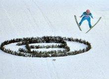 Skoki narciarskie. Skocznia w Bischofshofen. Kiedy konkursy?