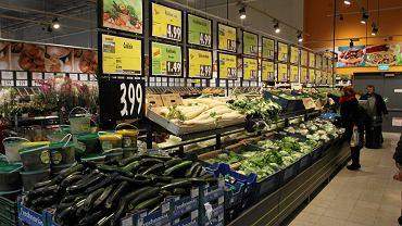 Niedziele handlowe czerwiec 2018. Czy 17 czerwca sklepy będą otwarte?