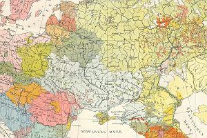 Mapa Wojny Aktualne Wydarzenia Z Kraju I Zagranicy Wyborcza Pl