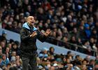 Manchester City wyrzucony z Ligi Mistrzów. Co dalej z Pepem Guardiolą i największymi gwiazdami?
