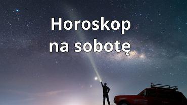 Horoskop dzienny - 23 października (Baran, Byk, Bliźnięta, Rak, Lew, Panna, Waga, Skorpion, Strzelec, Koziorożec, Wodnik, Ryby)
