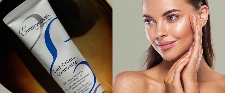 TOP kosmetyki do 50 złotych: te produkty do pielęgnacji polecają dziewczyny z branży