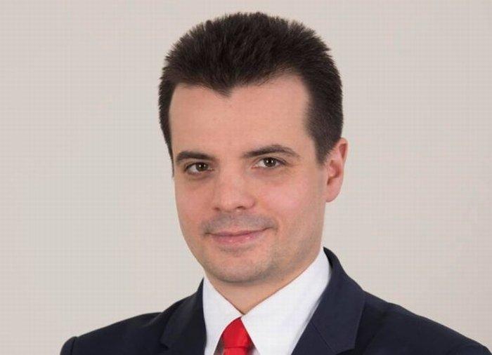 Paweł Kobyliński