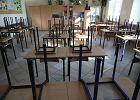 Polscy nauczyciele są zmęczeni, wypaleni zawodowo i zestresowani. Pragną, by ktoś w końcu się nimi zajął