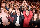 Chadecy w Hamburgu z najgorszym wynikiem od 70 lat. Miastem nadal będą rządzić Zieloni i socjaldemokraci