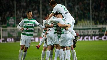 Lechia Gdańsk - Piast Gliwice. Gdzie oglądać mecz 31. kolejki Ekstraklasy?